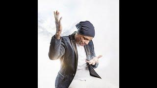 JOEL HIERREZUELO LIVE  Studio del Ermitage Paris 2018