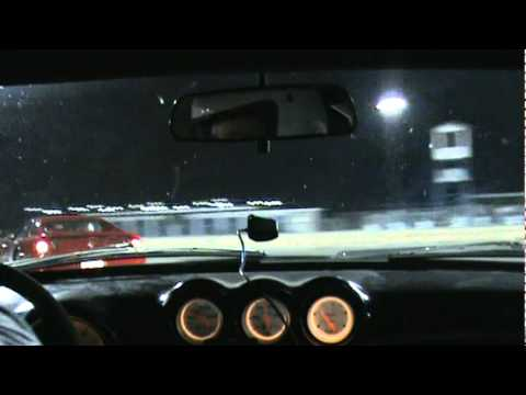 Musselman honda circuit p1 sportscar night 6 18 2011 for Musselman honda tucson