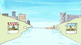 Was bedeutet eigentlich Arbitrage? | NZZ-Finanzlexikon Thumb