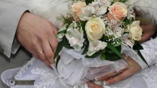 Свадьба Натальи и Сергея http://vkontakte.ru/inna_puriche