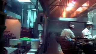 أكشتاف خلطة مطعم البيك الشهيرة ألحق قبل حذف الفيديو