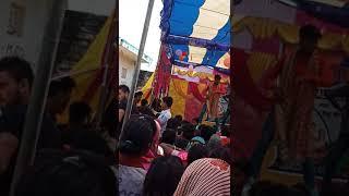 Chunariya Lele Aaiha super hit song (bhag 2)