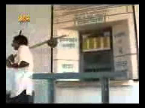rajasthani comedy pintiya in mumbai part 1 hi 40938 Travel Video