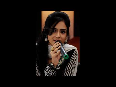 Nithur amar nagor download baro song free mono bojhena