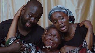 Oje Laye - Latest Yoruba Movie 2021 Premium Ibrahim Yekini | Femi Adebayo | Lateef Adedimeji