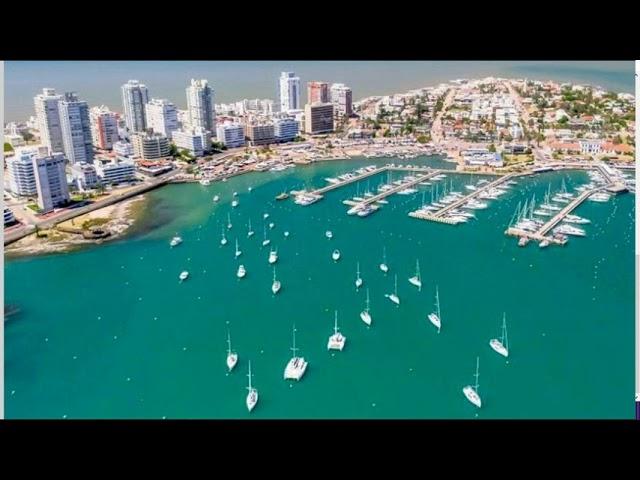 Residencia y vacaciones fiscales para extranjeros en Uruguay
