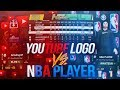 NBA PLAYER EXPOSED + GRINDING DF FACE REVEAL LEAKED?! What NaDeXe (NADE TNB) Is REALLY Like Part 2!!