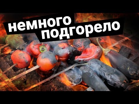 Смотреть канал Azatutyun TV live. Прямой эфир армянского