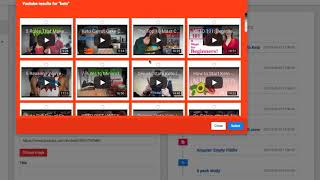 Reddule Review Demo - REDDIT MARKETING APPS SENDS 5,464 visitors from scratch in 6 days