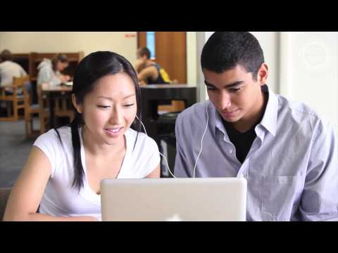 On-Ramp to AP* French Language and Culture | SchoolX on edX | Course About Video