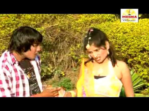 Chuma De-Bhojpuri Hot Sexy Romantic  New Video Song Of 2012 By Sachin Dube