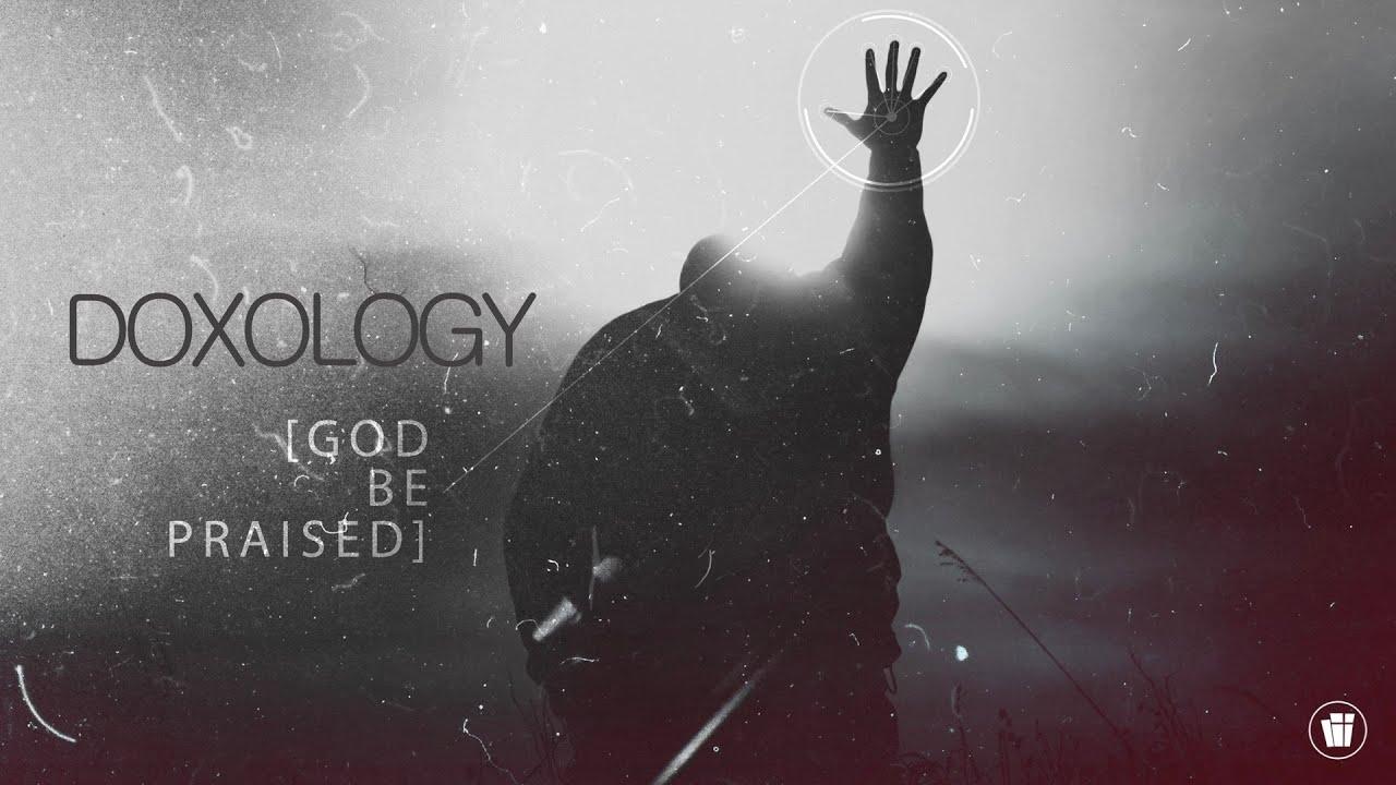 Download Doxology (God Be Praised) - Sarah Mukti