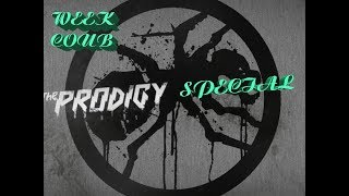 BEST CUBE COMPILATION THE PRODIGY SPECIAL  || COUB ПОДБОРКА THE PRODIGY