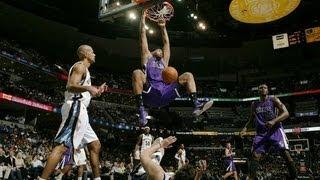 Top 5 NBA Centers