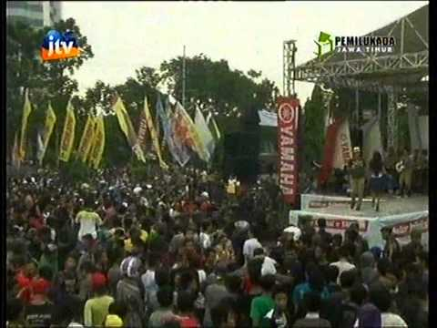 Ndemok Bokong   Tutus Monica feat Dodik   RD 26