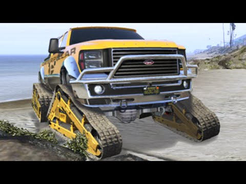 ... GTA 5 CRAZY CAR CUSTOMIZATIONS Awesome Concept Cars In GTA 5 Episode 2