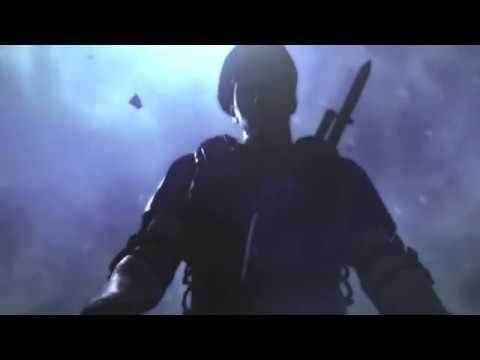 """Metal Gear Survive alternate ending """"Home"""" achievement"""