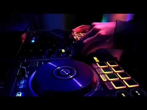 Kold - Deep Techno/ Pioneer RB