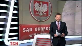 Польща виганяє журналіста прокремлівського телеканалу