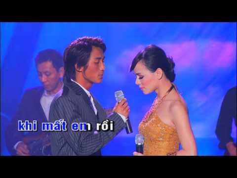 Neu Chung Minh Cach Tro    Dan Nguyen ft Bang Tam