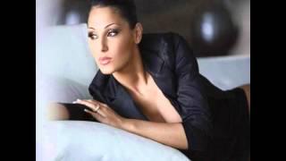 Anna Tatangelo - Quando Arriva Arriva