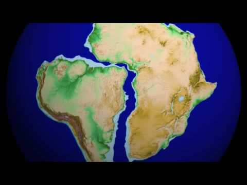 Africa+SouthAmerica fit