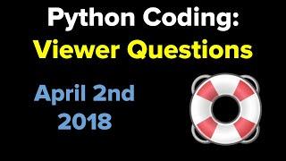 Python Xrange Not Defined