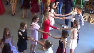 ПРОЕКТ «ТВОРИ ДОБРО»  Винниківська санаторна школа-інтернат