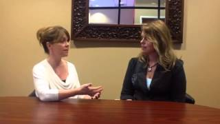 Interview with Premier Senior Consultants