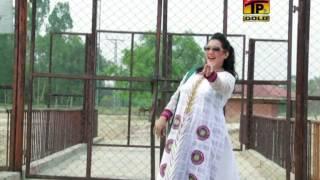 Nooran Lal | Main Kuri Aan Sheher Lahore Di | New Saraiki Song