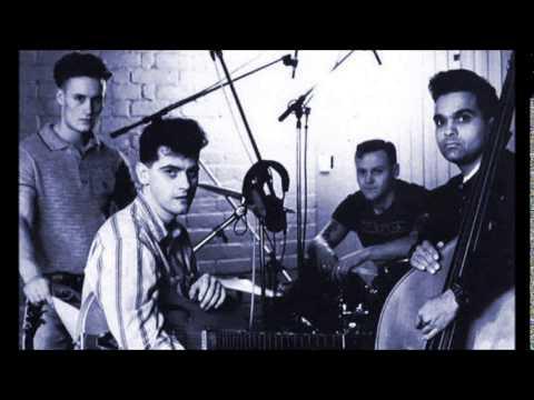 The Guana Batz Guana Batz Original Albums And Peel Sessions Collection