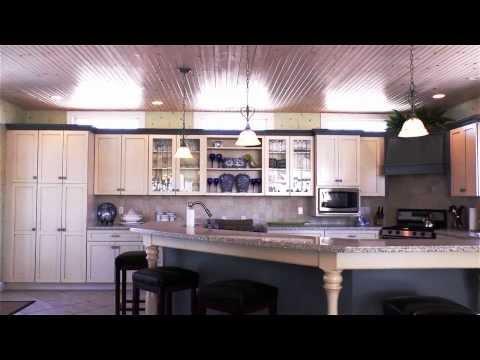 Wildwood Vacation Rentals, 8800 Atlantic Avenue Wildwood Crest