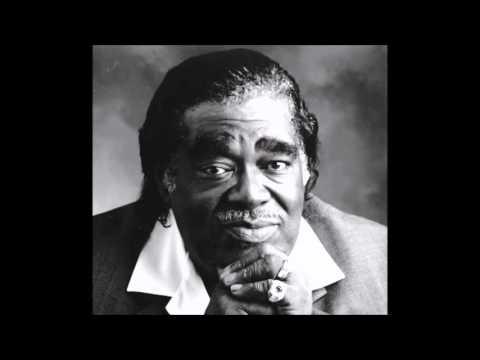 Big Daddy Kinsey    ~   ''I Am The Blues'' & ''The Queen Without A King'' 1993