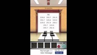 100 Floors Level 58 Walkthrough (100 Floors Solution Floor 58 iphone, ipad)