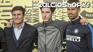 Nike Most Wanted 2016: La finale di Milano!
