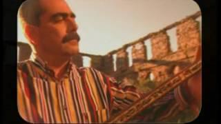 Fatih KISAPARMAK - Bu Adam Benim Babam (Video)
