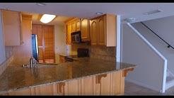 Jacksonville Beach Ocean View Penthouse 4/2.5 For Rent