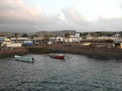 Voyage Djibouti.avi