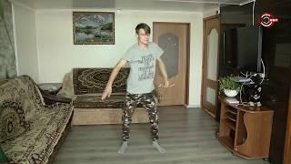 Дмитрий Смирнов  - лучше всех