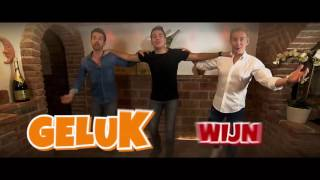 Das leben tanzt sirtaki - video