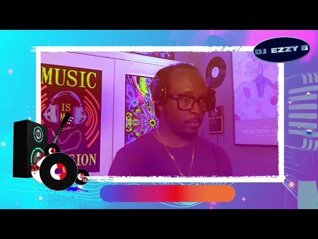 Soca Mix 2021 | Afrobeat Mix 2021 - Dj Ezzy B