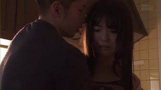 Download Video 【Japan movie】sister-in-law in the kitchen,brother has a bad idea#ADN 028# MP3 3GP MP4