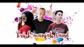 Download INDONESIA VIRAL TIARA ANDINI + TERLANJUR MENCINTA | LIVE COVER KRIUK MANJAH BAND #terlanjurmencinta
