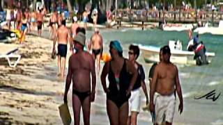 Sunwing Vacations Signature Vacations merged