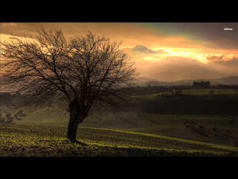 Thomas Newman - Piano Concerto No. 5