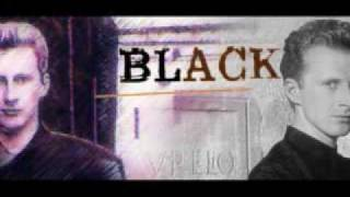 Watch Black The Big One video