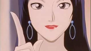 Крутой учитель Онидзука Great Teacher Onizuka   36 эпизод