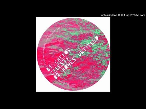 Chekov - Celeste Mp3