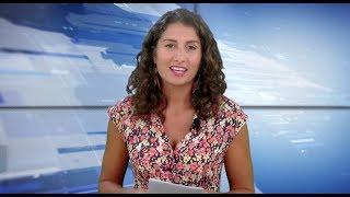 JT ETV NEWS du 06/03/20