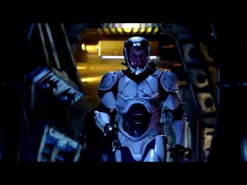 ROBOT 2 Trailer 2016 Rajinikanth Akshay...